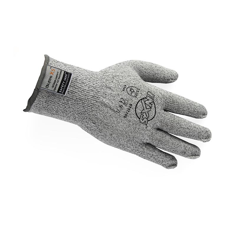 赛立特ST57100轻型防割手套8号