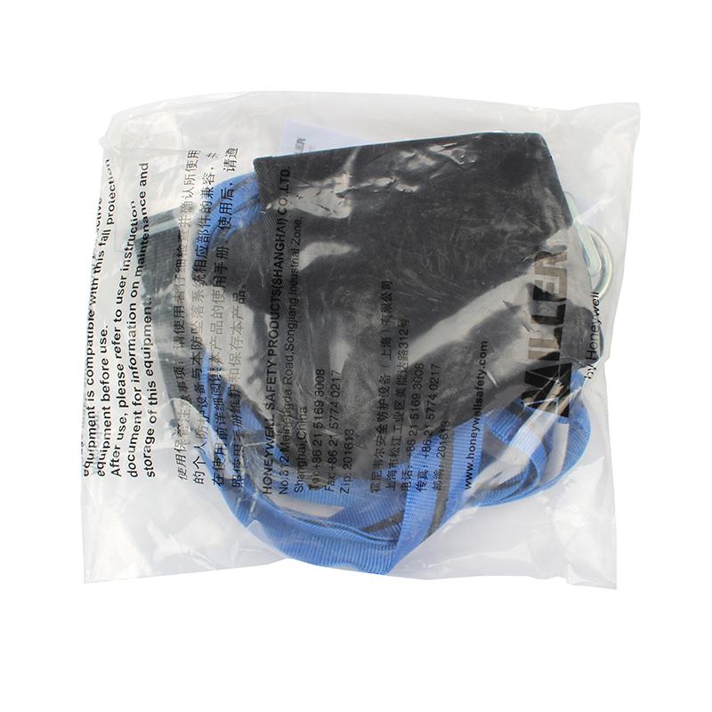 霍尼韦尔1011890A Titan安全带