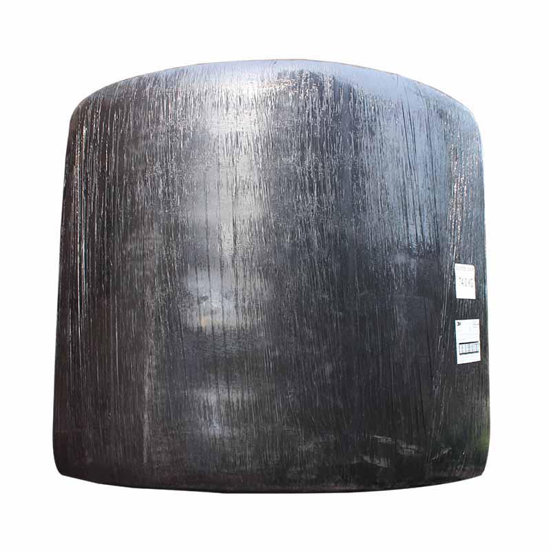 3M7447工业百洁布大卷36英寸X132YD(0.91*120M)