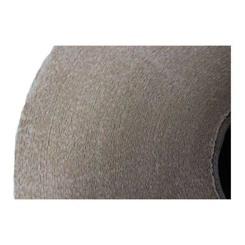 金佰利 83030 L30工业擦拭纸(大卷式)