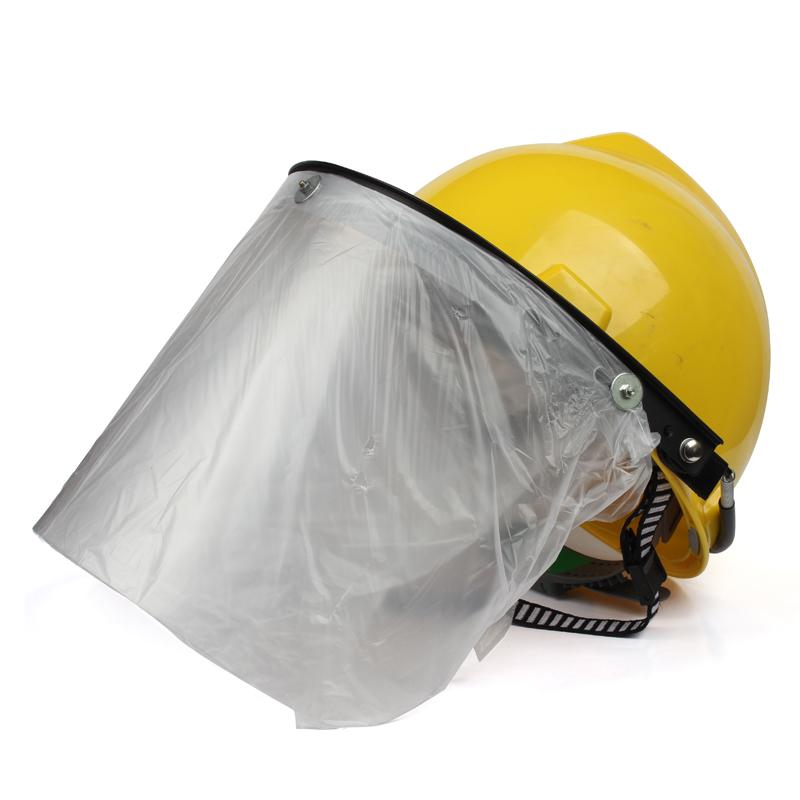 以勒 305-1面屏支架套装(有机玻璃面屏2.0毫米厚)