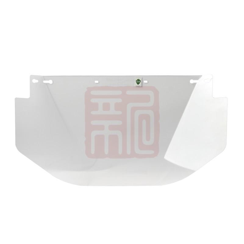 霍尼韦尔 1002312面屏(配合1002302面屏支架使用)封面