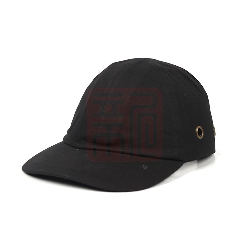 世达TF0401防撞帽(可定制LOGO)封面