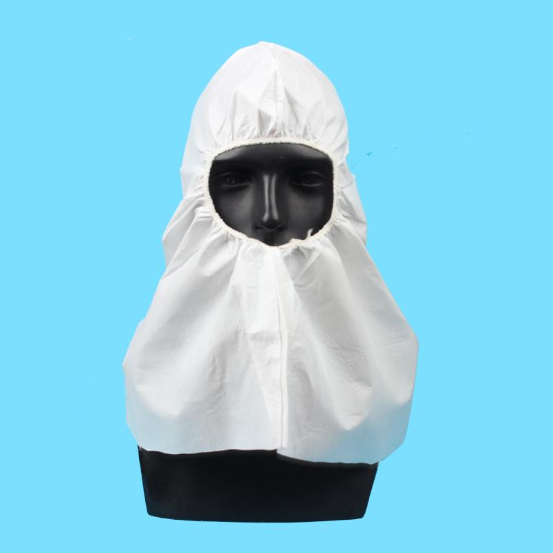 雷克兰 AMN713 披肩头罩