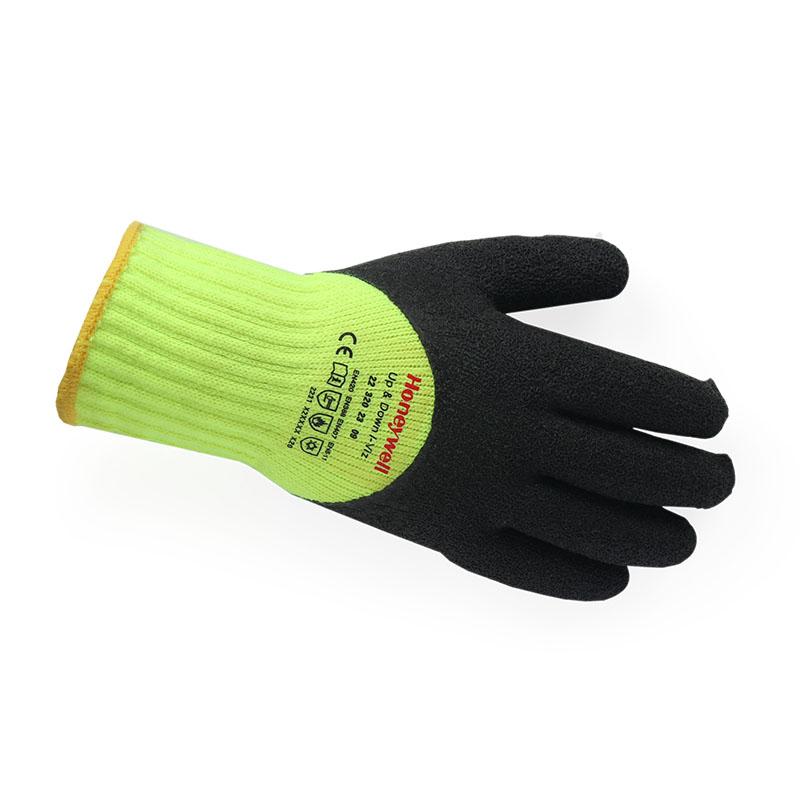 霍尼韦尔2232023-09保暖手套