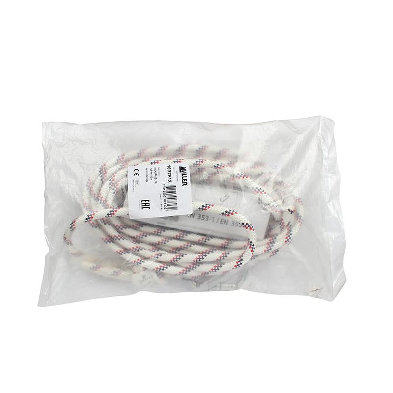 霍尼韦尔1007613安全绳