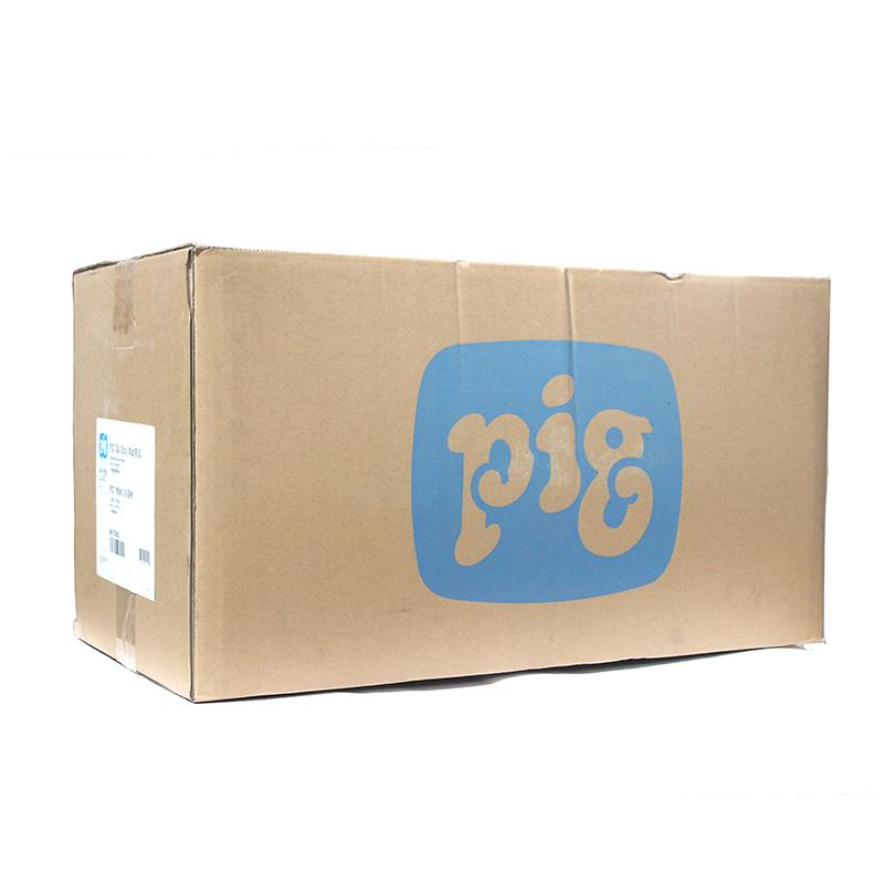 New Pig重型吸油卷MAT3002