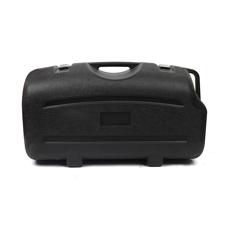 霍尼韦尔C900空气呼吸器箱子