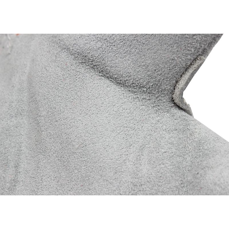 焊兽11300短皮手套