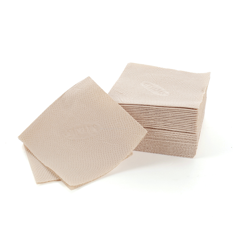 金佰利82022 WYPALL* L20工业擦拭纸(折叠式)