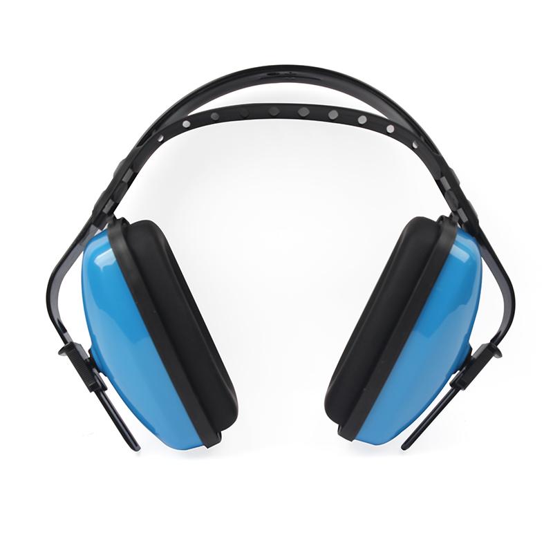 霍尼韦尔1010925 Viking系列耳罩