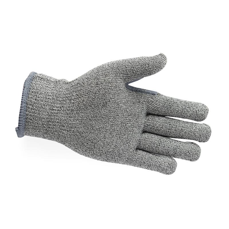 代尔塔202018 WVECUT5X308 防割手套