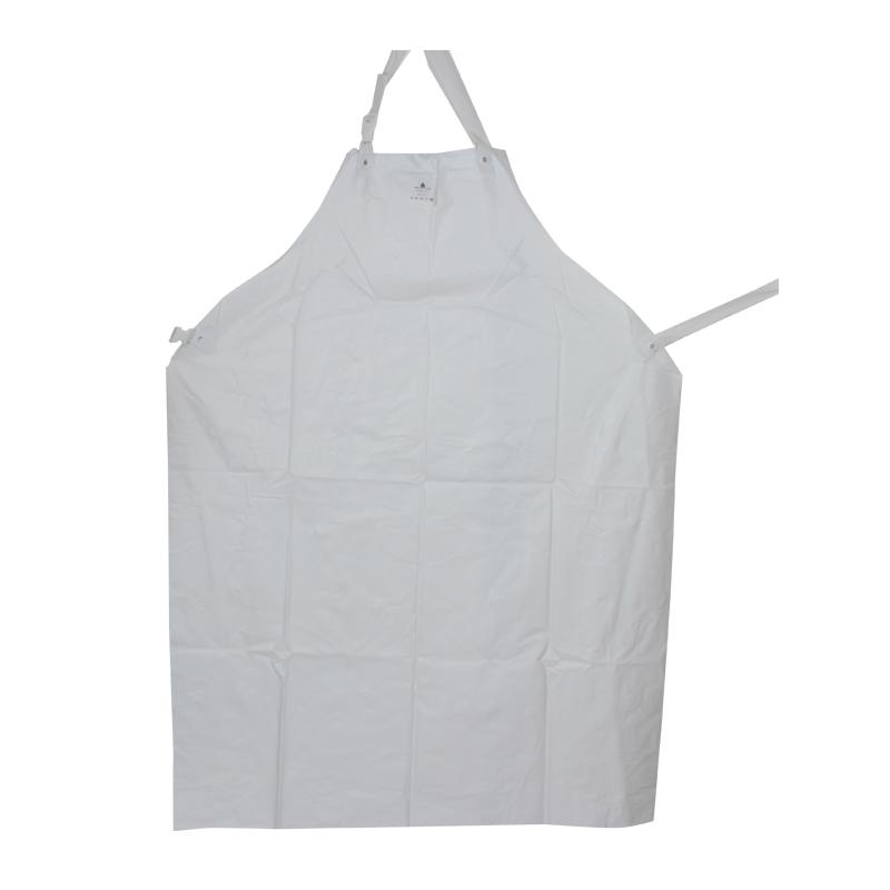 代尔塔405035 TABALPV 涂层PVC防化围裙
