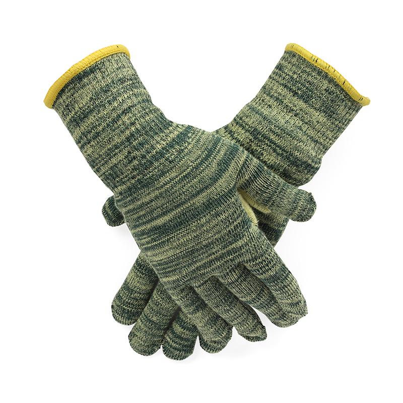 霍尼韦尔 2232527CN防割手套