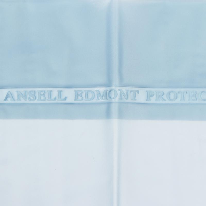 安思尔Ansell 54-441 亚博体育APP官网围裙