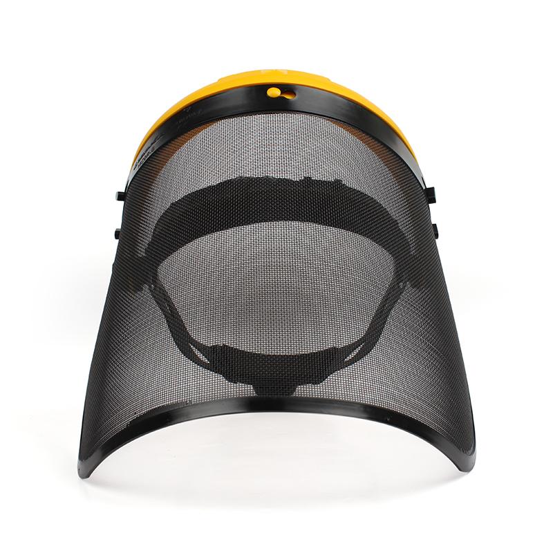 代尔塔101306 PICO2亚博体育APP官网面罩