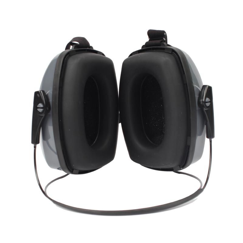 霍尼韦尔1011994 L1N耳罩