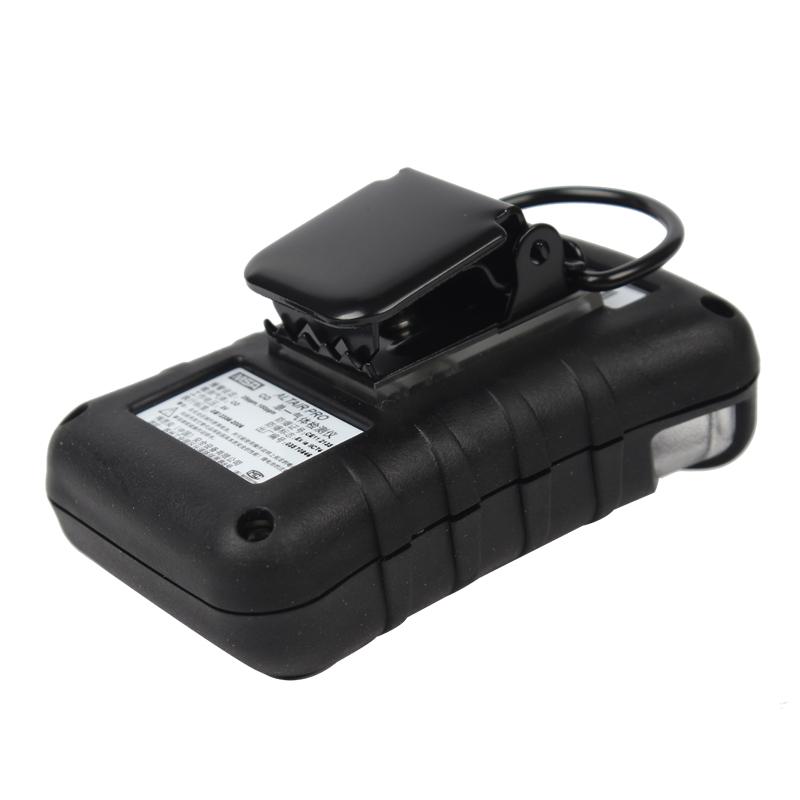 梅思安 8241001 PRO天鹰单一一氧化碳(CO)气体检测仪