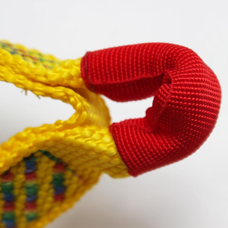 霍尼韦尔1002919A编织悬挂吊带 1.5米