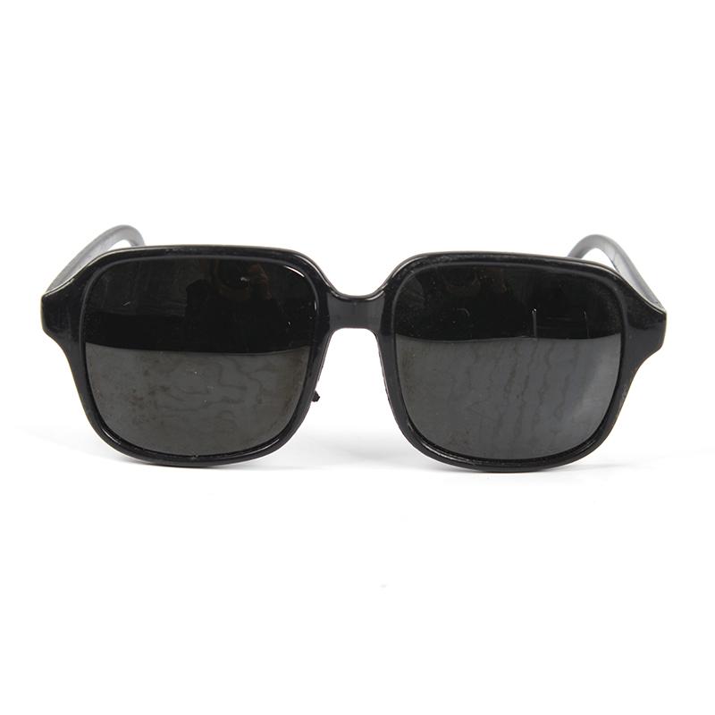 PT电焊眼镜