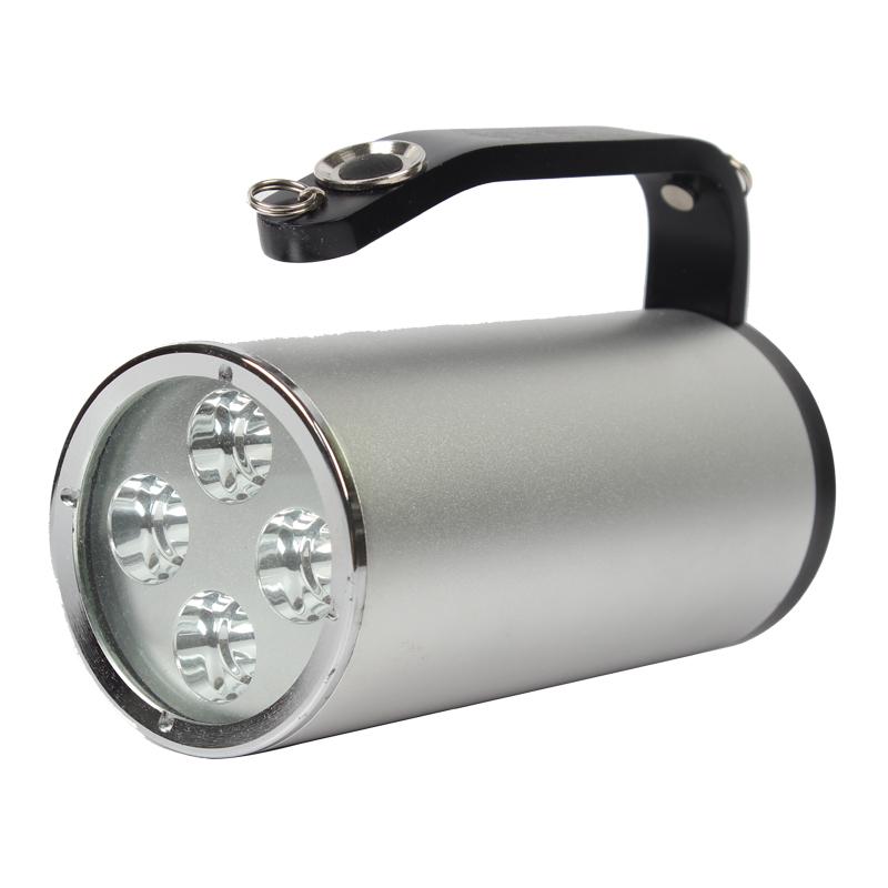 海洋王RJW7102防爆探照灯