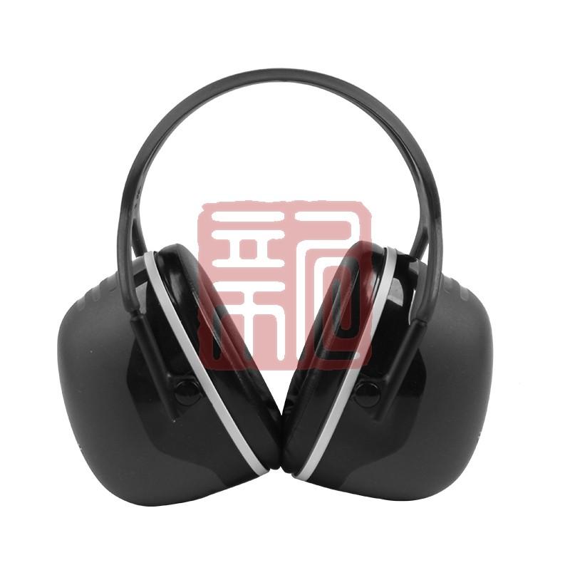 3M X5A头带式耳罩封面