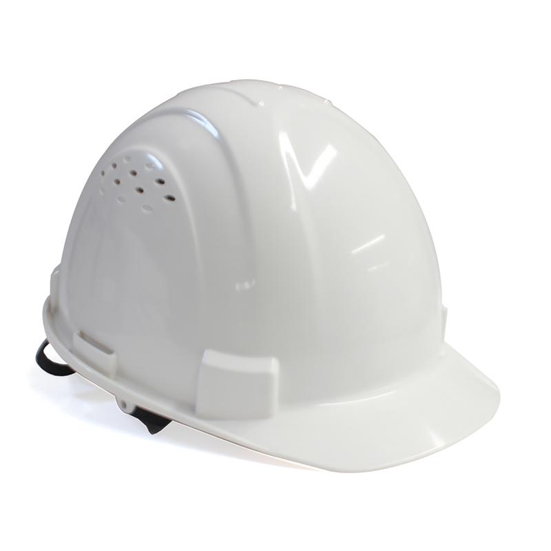 霍尼韦尔H99安全帽H99RA 带透气孔