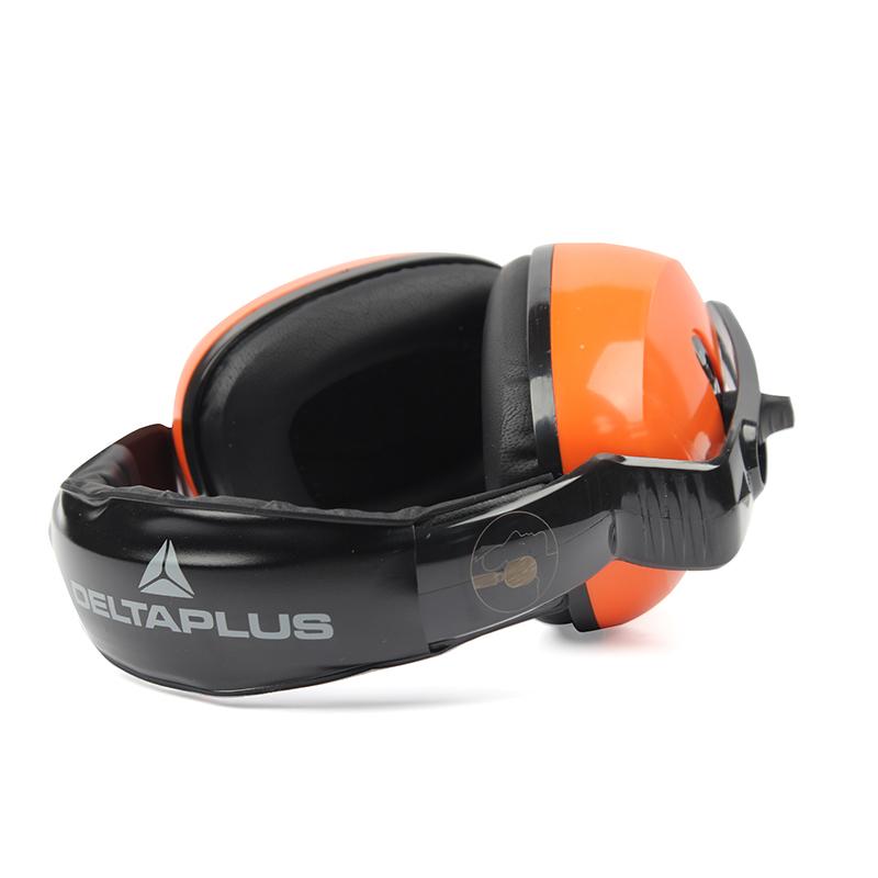 代尔塔103006 SEPANG2耳罩