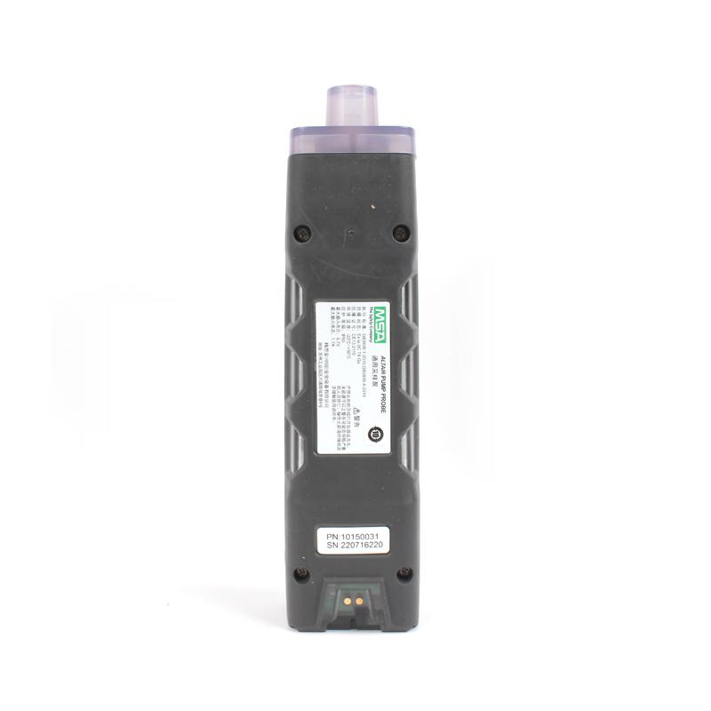 梅思安 10150031 天鹰通用采样泵(不带充电器 适用于天鹰4X 或5X)