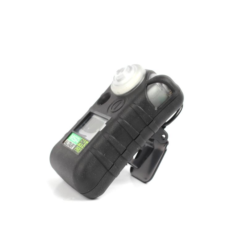 梅思安 8241011 PRO天鹰单一磷化氢(PH3)气体检测仪