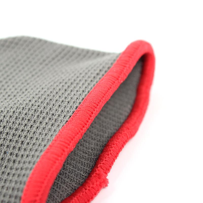 霍尼韦尔 2100250CN-6掌部PU涂层灰色工作手套
