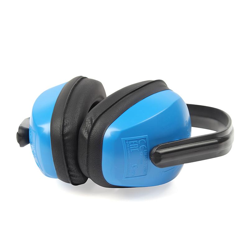 代尔塔103010 SPA3耳罩