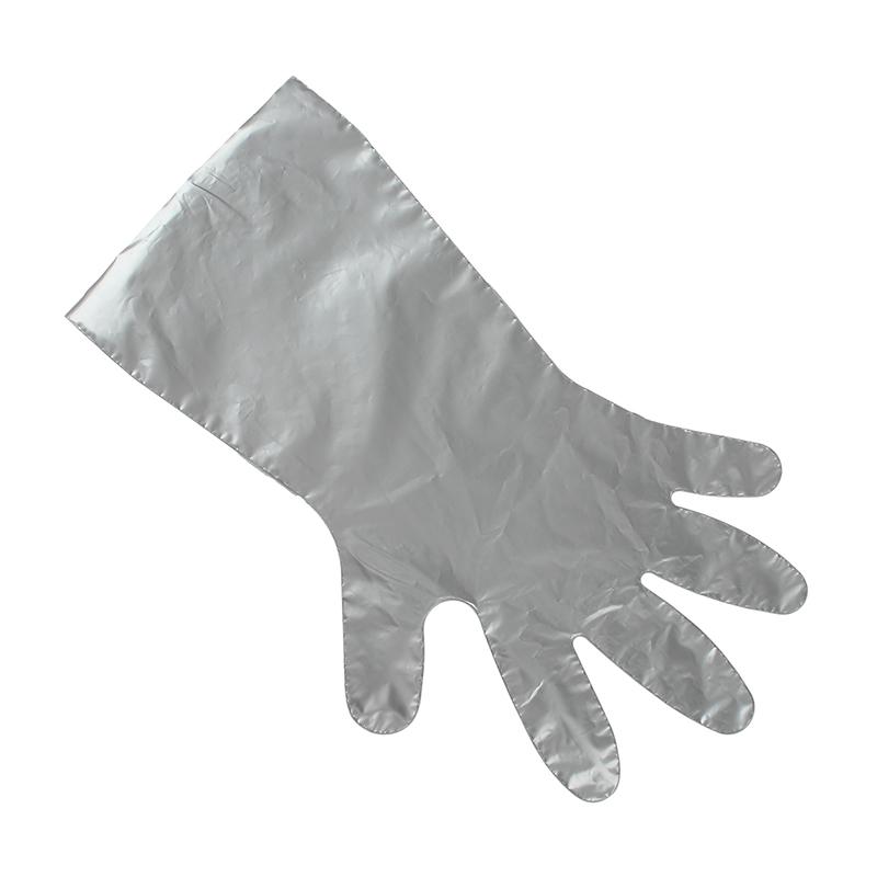 霍尼韦尔SSG/10 复合膜防化手套
