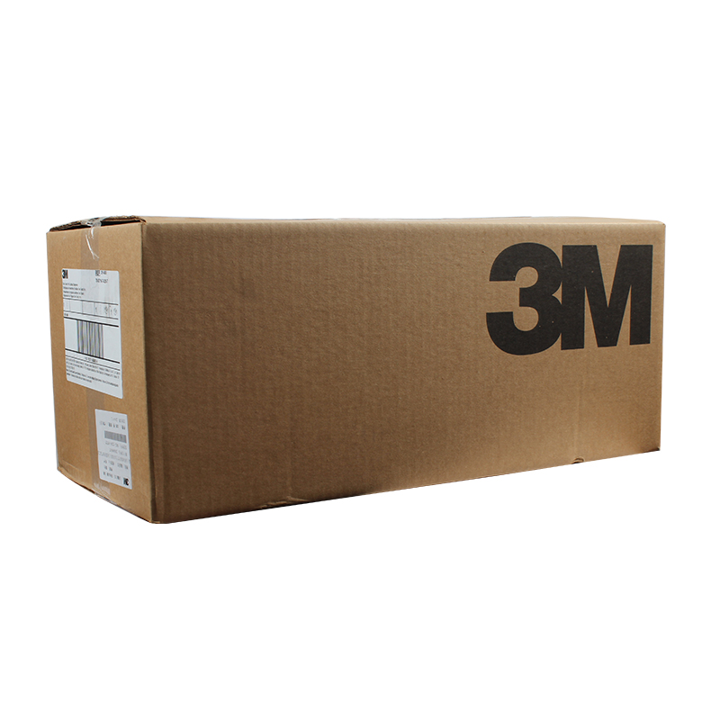 3M 391-0000 ONE TOUCH PRO耳塞分配器