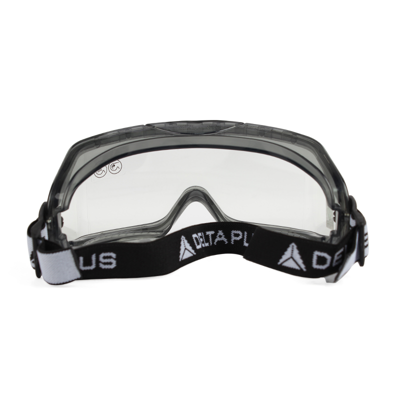 代尔塔101104 GALERAS(GALERVI)豪华安全护目镜