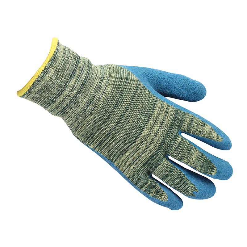 霍尼韦尔2232525防割手套