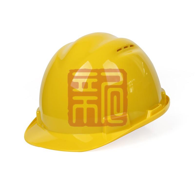 梅思安 10159988 双威安全帽封面