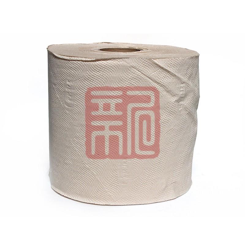 金佰利82020 L20工业擦拭纸(大卷式)封面