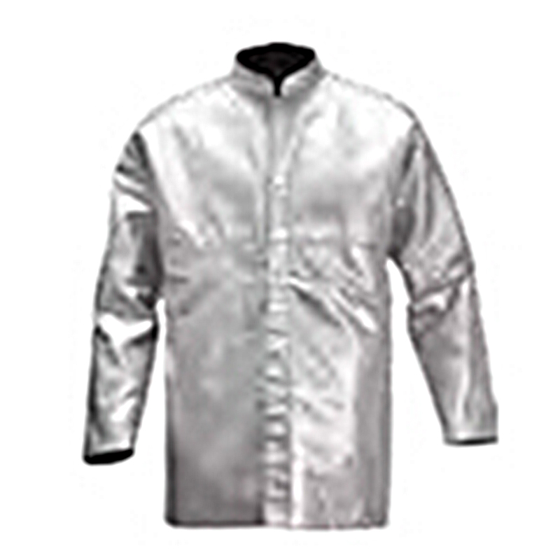 代尔塔402010 VESTE19N 隔热上衣 XL