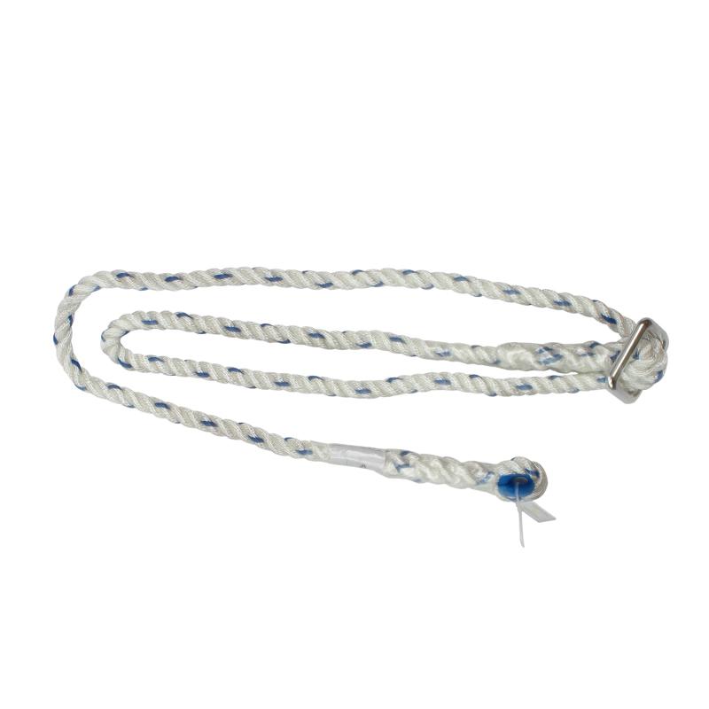 代尔塔502021 EX021可调安全绳