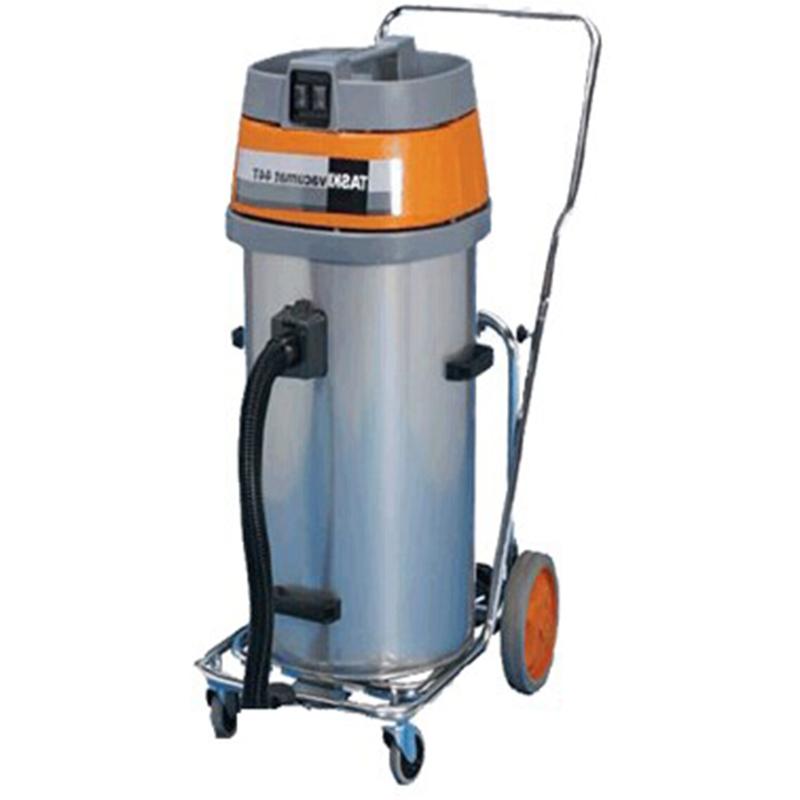 庄臣泰华施D8004710 特洁Vacumat44T吸尘吸水机
