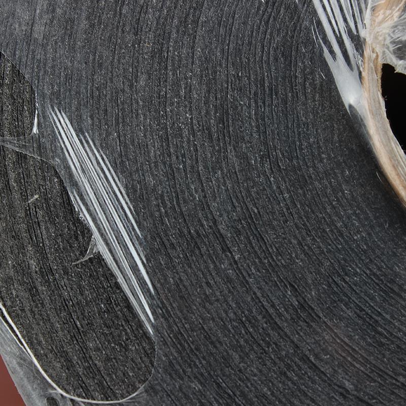 3M M-RGC36100E维保型吸收毯卷装(加涂层)