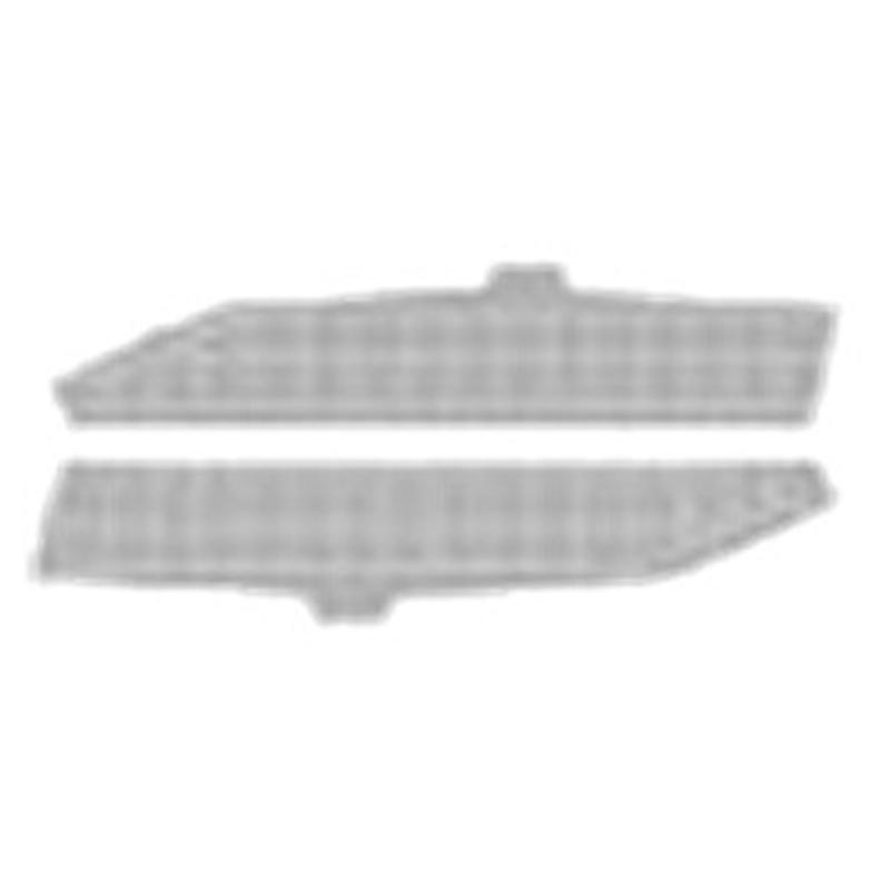 庄臣泰华施D3726093Vector美观型捕蝇灯粘蝇板