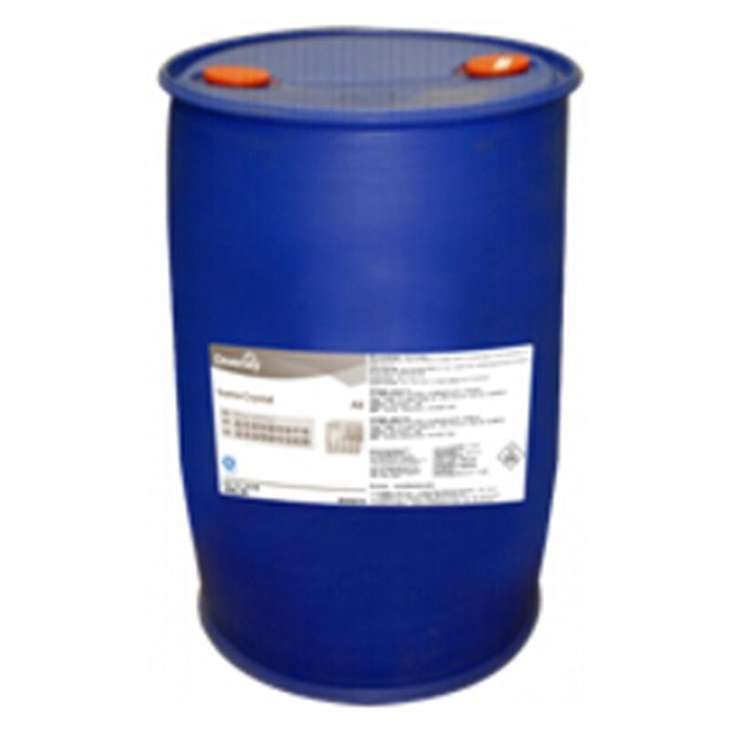 庄臣泰华施HH28216晶亮液体酸性快干剂