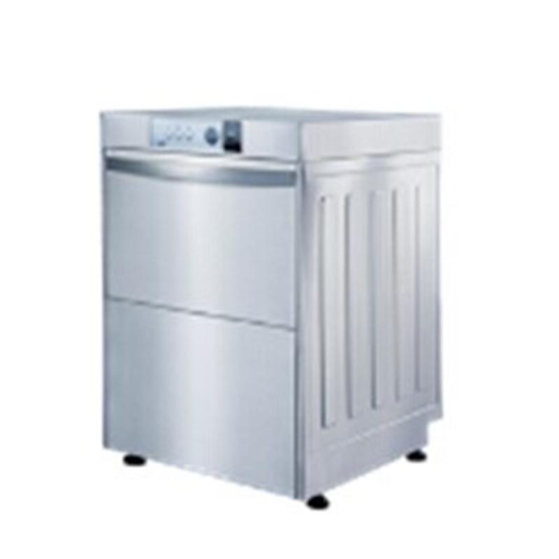 庄臣泰华施D5425534苏马UC-40A台下式洗碗机