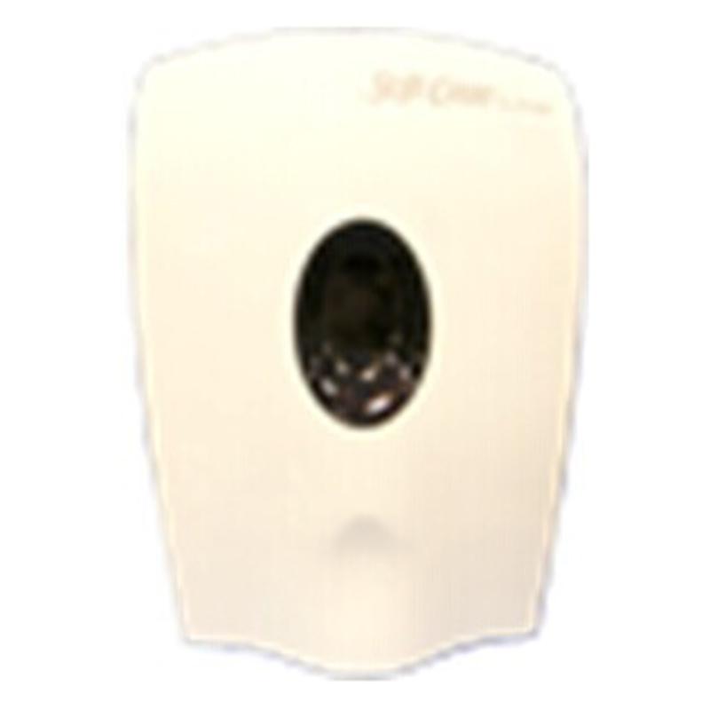 庄臣泰华施D7514295丝洁洗手皂液分配器