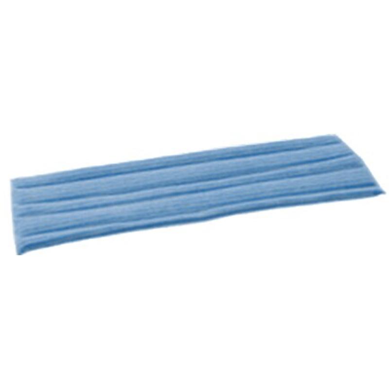庄臣泰华施D5628681 40厘米标准湿拖布