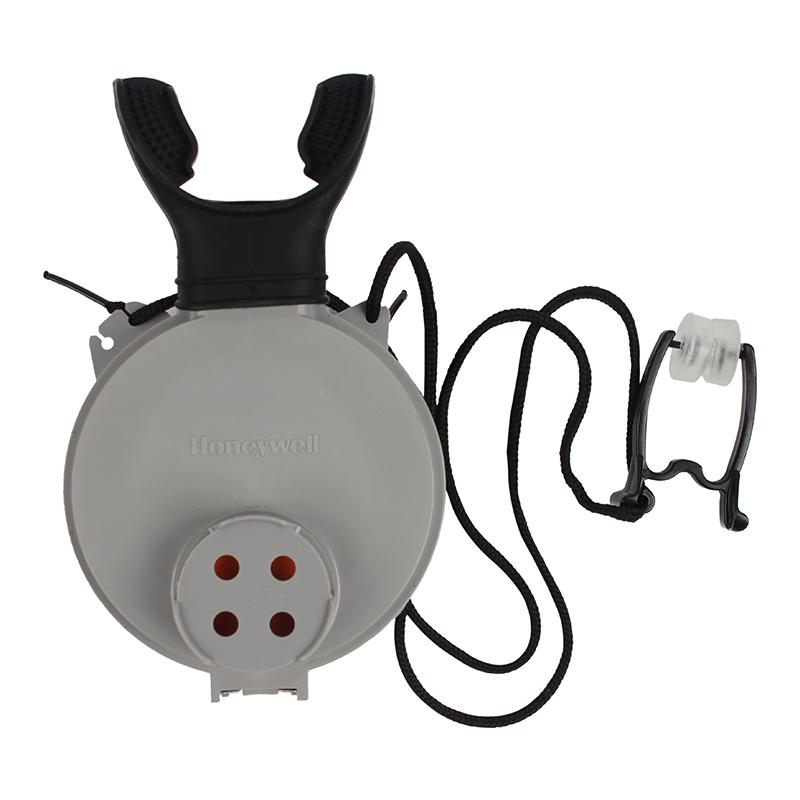 霍尼韦尔7902逃生呼吸器