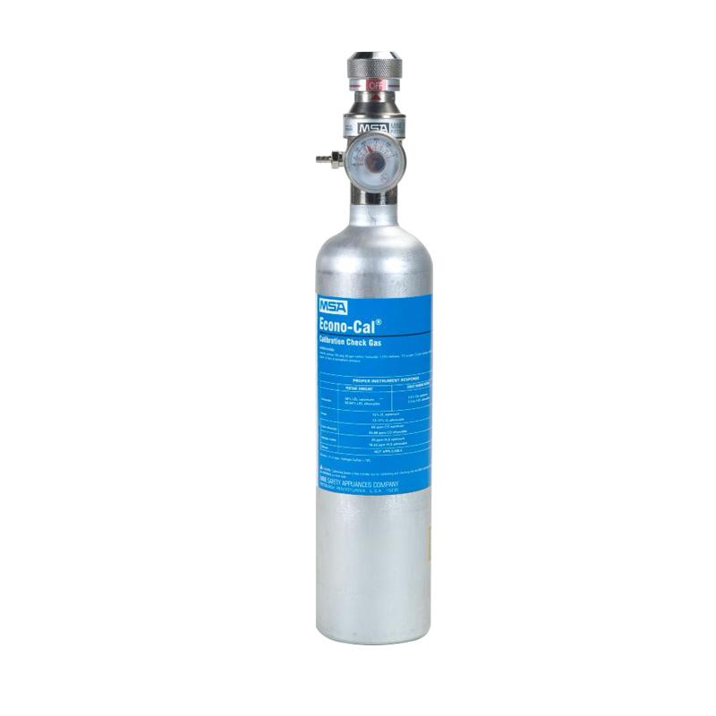 梅思安 3290050 可燃气标气(标定PrimaXIR)