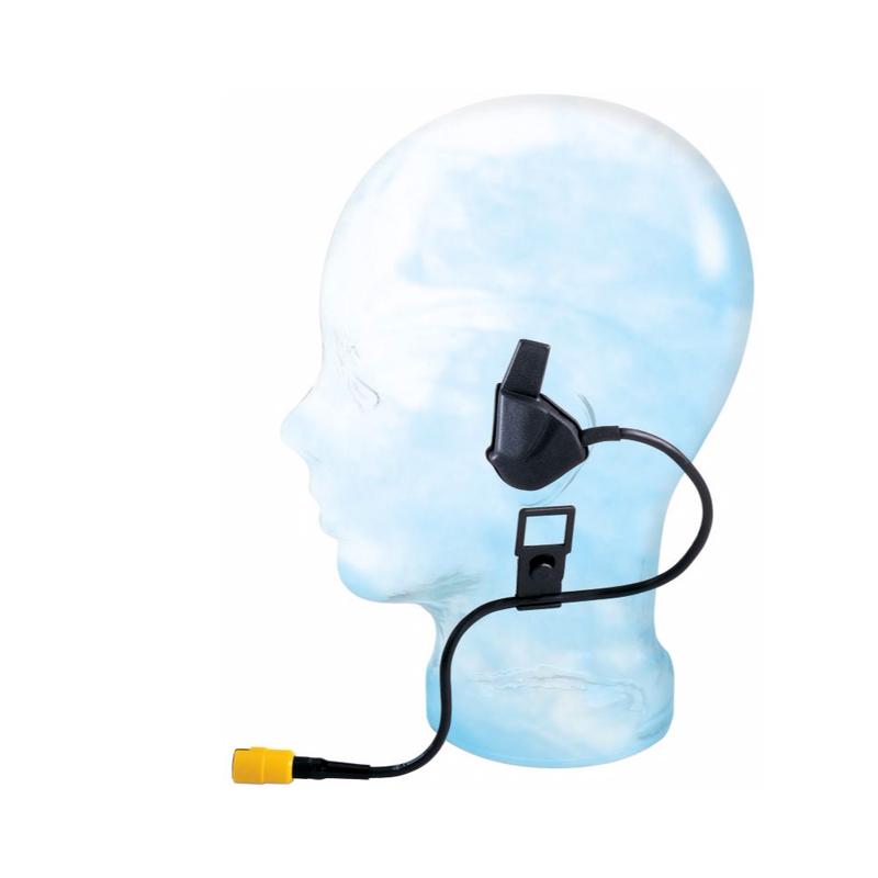 梅思安 10421049 颈部收发通讯系统